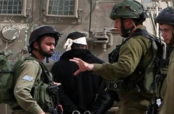 الإعلام العبري يكشف تفاصيل جديدة عن عملية مقتل مستوطنة بجنين