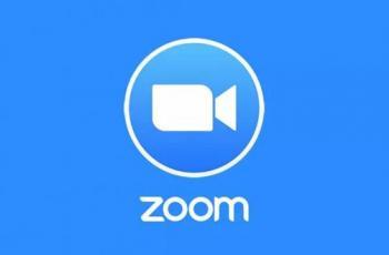 zoom-neweduc-660x330.jpg
