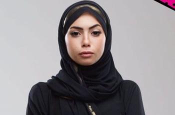 بالصور والفيديو.. فنانة عربية تفاجئ متابعيها بنزع الحجاب و تبرر