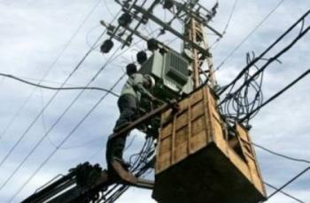 الكهرباء بغزة: لا يمكننا توفير الطاقة على مدار الساعة