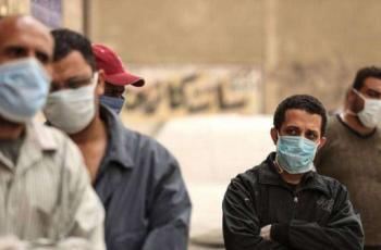 الإفتاء المصرية: صلاة مصابي (كورونا) الجمعة