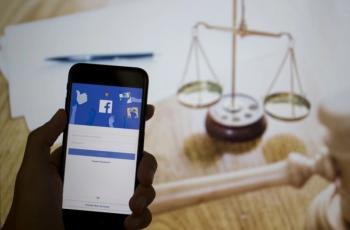 فيسبوك قد تتخلى عن انستجرام أو واتساب بسبب دعاوى قضائية