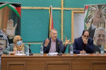 انتخاب بشار المصري رئيسا لاتحاد الشطرنج لدورة جديدة