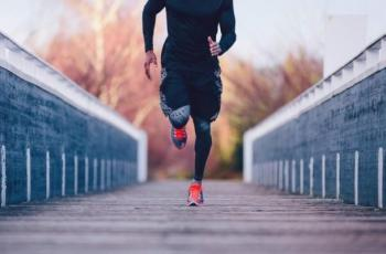 ماذا يحصل لجسمك إذا توقفت عن ممارسة التمارين الرياضية؟