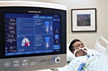 القطاع الخاص يتبرع لمستشفيات الخليل ودورا والأهلي بأجهزة تنفس اصطناعي ومعدات طبية