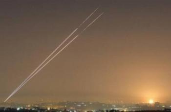 (واللا): في ظل ارتفاع معدلات الإصابة بـ (كورونا) بغزة فإن حماس أمام خياريْن