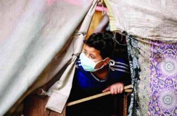 اللجنة الحكومية : الوضع في غزة خطير جداً و قد نتخذ قرارات جديدة