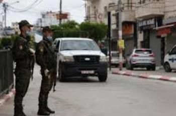 الصحة برام الله: الوضع الوبائي في فلسطين خطير جدًا