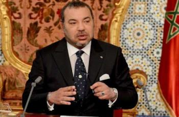الجبهة الشعبية عن تطبيع المغرب: