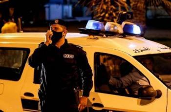الشرطة بغزة توقف 234 مخالفًا لإجراءات الوقاية وحظر التجول خلال 24 ساعة