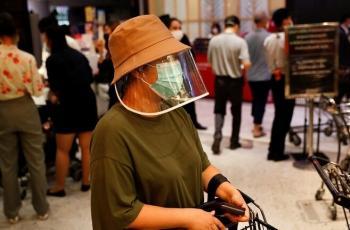 تايلاند تسجل أكبر قفزة يومية بإصابات كورونا
