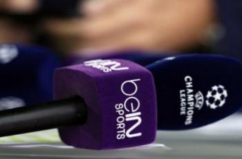 بي إن سبورتس تحصل على حقوق بث الدوري الإنجليزي حتى 2025
