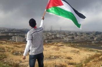 فلسطين تشارك في إجتماع مجلس وزراء الشؤون الاجتماعية