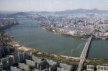 كوريا الجنوبية تتشدد في مكافحة الاعتداءات الجنسية في أوساط بعثاتها الدبلوماسية