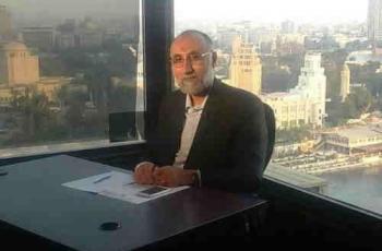 محمد ابو سمرة
