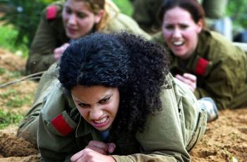 عميلة في الموساد الإسرائيلي تكشف تفاصيل مثيرة عن مهمة قامت بها في مصر!