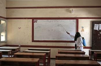تقرير دولي: ثلثا الدول الفقيرة تخفض ميزانيات التعليم بسبب كورونا