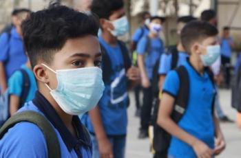 تعليم غزة تكشف موعد نهاية العام الدراسي الأول وبداية الفصل الثاني