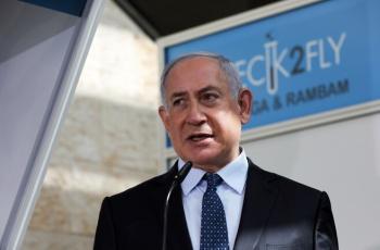 إسرائيل تهنئ الإمارات ببلوغ مسبار