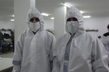 الكيلة :أوصينا بالإغلاق الشامل لمدة أسبوعين للحد من انتشار فيروس كورونا