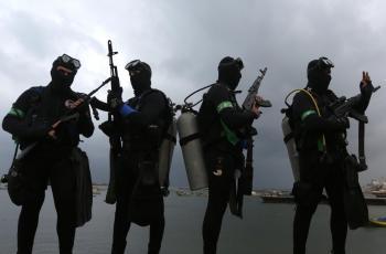 قناة عبرية: حماس تعد مفاجأة لدولة الاحتلال