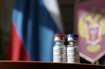 شركات الأدوية الهندية تستعد لإطلاق إنتاج لقاح