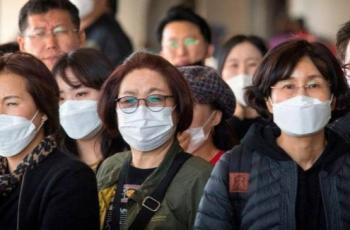 لأول مرة منذ شهرين.. الصين لم تُسجل أي إصابة محلية بفيروس (كورونا)