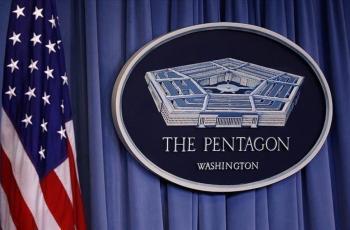 وزير الدفاع الأمريكي يقيل جميع أعضاء المجالس الاستشارية لرسم سياسات البنتاغون