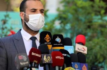 داخلية غزة تصدر بيانًا مهمًا بعد مرور عام على مواجهة فيروس