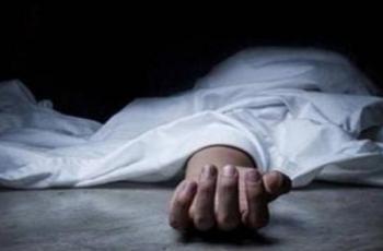 العثور على جثة فتاة بالخليل والشرطة تفتح تحقيقًا