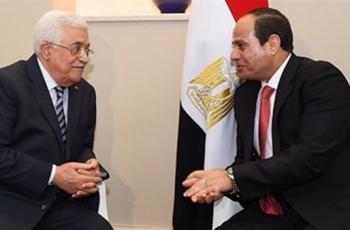 السيسي يوجه باتخاذ إجراءات مصرية لفتح معبر رفح ودعم أهالي قطاع غزة