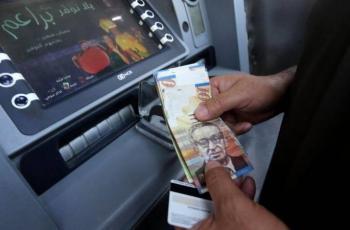 تجمع النقابات المهنية: موافقة الحكومة على صرف دفعة من مستحقات موظفي غزة