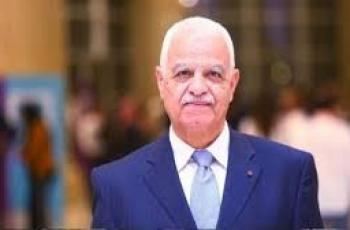أربع رسائل إلى الفصائل الفلسطينية قبيل اجتماع القاهرة