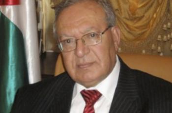 عبد الله يعلن موعد وصول وفد حركة فتح لغزة وتطورات ملف تعيينات 2005