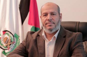 الحية: القوى الفلسطينية اتفقت على آليات إجراء الانتخابات للمجلس الوطني والتشريعي والرئاسة
