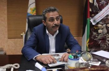اتحاد المقاولين للسنوار: لا يجوز ملاحقة المقاولين قبل دفع وزارة المالية حقوقهم