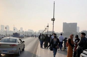 خبيرة تغذية: أكثر من 33% من المصريين يعانون من السمنة