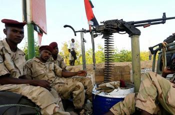 السودان يحذر إثيوبيا ويؤكد: جاهزون لأي احتمال لاستعادة القفشة ورد العدوان