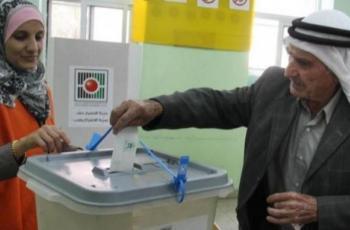 صحيفة: إسرائيل قررت عدم التدخل بالانتخابات الفلسطينية