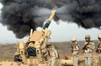السعودية تقترح مبادرة سلام جديدة لإنهاء حرب اليمن