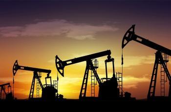 أسعار النفط تواصل مكاسبها وترتفع 3 دولارات للبرميل
