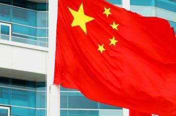 الصين تتهم أمريكا وبريطانيا والاتحاد الأوروبي وكندا بالسعي لزعزعة استقرارها