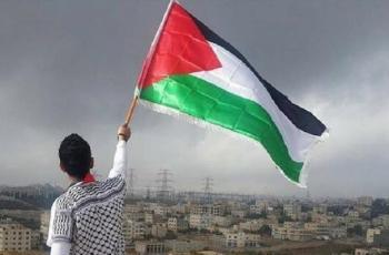 لجنة فلسطين النيابية: تصريحات نتنياهو يشأن دولة فلسطين تُعد تصعيداً خطيراً