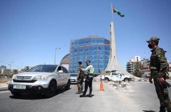 غنام تُقرر فتح كافة القطاعات بمحافظة رام الله والبيرة غدًا الخميس