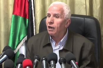 الأحمد: لا تراجع عن قرار إجراء الانتخابات التشريعية