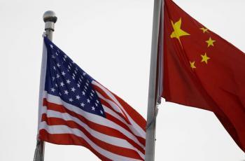الصين تدعو الولايات المتحدة إلى إزالة تأثيرات سياسات ترامب وتجنب خلق مشاكل جديدة