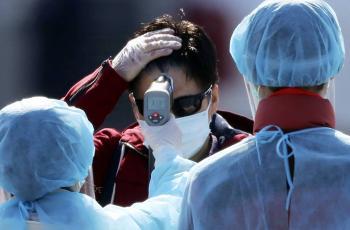 مدير المستشفى الأوروبي: الموجة الثانية من كورونا تضرب غزة بشدة