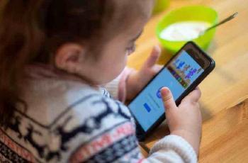 فيسبوك يدرس إطلاق نسخة من إنستجرام للأطفال