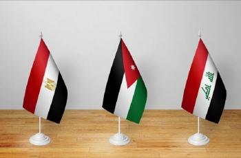تأجيل القمة الثلاثية بين العراق ومصر والأردن إلى الأسبوع المقبل