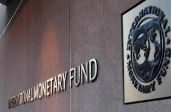 صندوق النقد الدولي: بوادر تعاف قوي للاقتصاد العالمي لكن المخاطر كبيرة